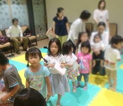 chikamoriyama2