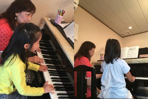 pianolesson20161010