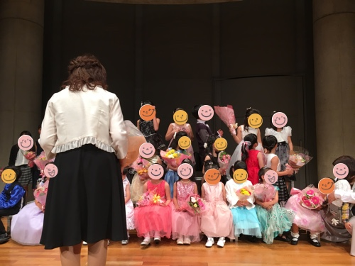 junko-nakagawa-piano-2016-stage