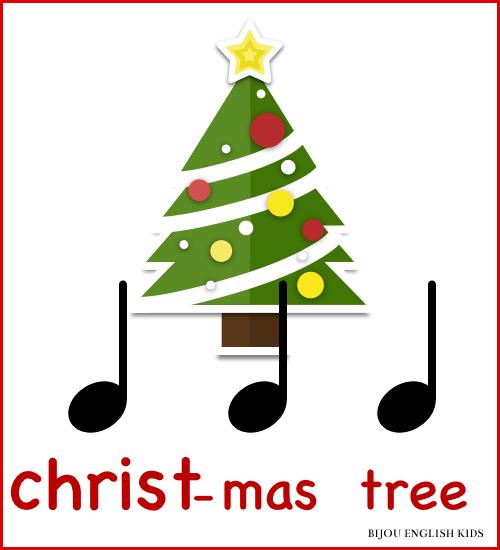 christmastree-rhythm