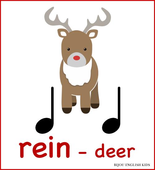 reindeer-rhythm