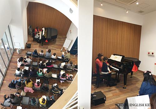 nakagawa-junko-piano-party1